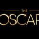 Especial Oscars: 1968-76