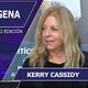 La Presencia Alienígena con KERRY CASSIDY