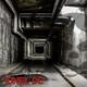 El Túnel de la Muerte - Ellos Te Observan