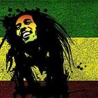 Los jueves de reggae 1