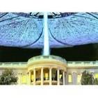 Los OVNIS y la Casa Blanca