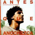 Antes Que Anochezca (Drama biográfico 2000)