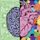 Inteligencia Emocional en la vida cotidiana