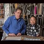 32- Entrevista a Pauchi Sasaki, discípula de Philip Glass