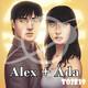 T02E19 - Alex + Ada