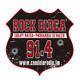84. ROCK BIDEA - Candela Radio 91.4FM - 15 - 11 - 2018