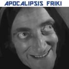 AF 280 - El Johnwickcito Frankenstein