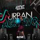 DJ Steve - Urban Agresivo 2020