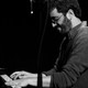 Jazz Expresso ( 11-01-19 ) 627