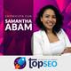 ASO (App Store Optimization) con Samantha Abam
