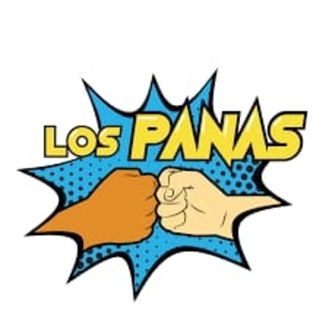 Los Panas del Fútbol| EP26: Ansu Fati y Suárez se visten de pistoleros del lejano oeste y lio en el Villamarín