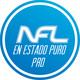 NFL en Estado Puro Pro - Post Partido 2018 Semana 7