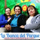 25.11.2016 - La Banca del Parque - CAJAR - Caso Jorge Dario Hoyos
