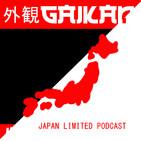 Interludio entre temporadas - El sexo en Japón & avances y novedades de la 2ª de GAIKAN