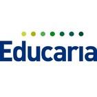 5. Cristian Martín de Educaria nos cuenta cómo Alexia mejora la gestión de los centros educativos y la relación alumno-
