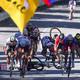 #191 Tropela.eus   2017ko Frantziako Tourra 4. etapa