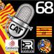 Radio Hadrian Capítol 68 - El País Basc i Catalunya junts per la Independència.