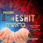 PARASHA 01 BERESHIT 2019 PRIMERA PARTE.mp3