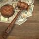Las insolvencias judiciales crecen un 8,7% en 2017