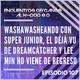 Episodio 107: Washawasheando con Super Junior, el Déjà vu de Dreamcatcher y Lee Min Ho viene de regreso