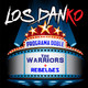 Programa Doble - THE WARRIORS (1979) + REBELDES (1983) | LOS DANKO
