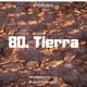 80: Tierra