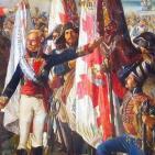 AH 22 - Españoles en las guerras napoleónicas