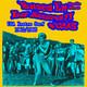 BUSCA EN LA BASURA!! RadioShow. # 126. Ansioso USA Instro Surf 1962-1965. Emisión del 13/06/2018.