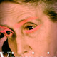 Virginia de Virginia Woolf