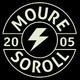 moure soroll 592 18/02/20