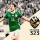 Ep 323: México regresa a la Copa América.