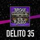 Bronx Radio - Delito 35