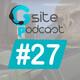 #27 - PS5 y Xbox Series X no deberían salir en 2020 🤥 | GsitePodcast 15/08/2020