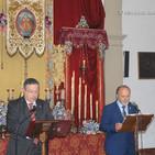 XXII Pregón Rociero Antequera 22042018
