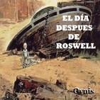 EL DÍA DESPUÉS DE ROSWELL Phillip Corso
