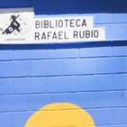 25 aniversario de la Biblioteca Rafael Rubio (Cartagena)