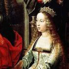 Isabel I de Castilla, la Católica