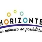 Horizonte. 210120 p069