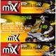 Programa disco mix 07-01-2018