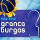 Postpartido Granca-Burgos (Fase Final)