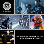 LC Especial Las mejores segundas partes del cine