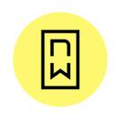 Sesión de Empoderamiento para ntwrkrs por Mario Rodriguez