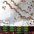 PTMyA T2E14: simuladores de combate: CMANO, CloseCombat