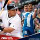 Move Sports 00188 | Cabrera superó a Lou Gehrig, Rosales marcó y clasificó a su equipo a la UEL y más.