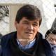 26/02/20 Marcelo Broggi Con Augusto Rakijard FM Del Viento