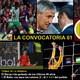 La Convocatoria 61: El Betis le saca los colores al Barça en el Camp Nou (3 - 4) + 18 goles encajados en 12 partidos