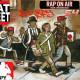 DJ SPY-Beat Street Nº54 (Rap On Air)