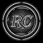 El Rincón Creativo 30 - Electro pop ambiental