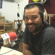 En Moto Radio / Jun Bikes&Bikes