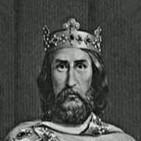 Edad Media: Los Tiempos de Carlomagno